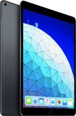 iPad Air 3 - 64GB (Svart) - Klass A+