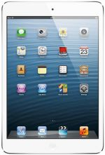 iPad mini Celluar - 16GB - Klass A