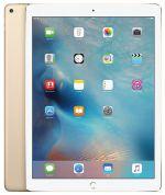 iPad Pro 12.9 - 32GB  (1st Gen) Guld) Klass A