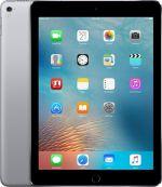 iPad Pro 9.7 (1st Gen) Klass A