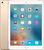 iPad Pro 9.7 (1st Gen) Klass A (4G)