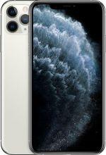 iPhone 11 Pro Max - 256GB - Klass A+