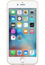 iPhone 6S - 64GB - Nytt batteri - Klass A