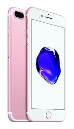 iPhone 7 - 32GB - Rosé Guld - Klass A