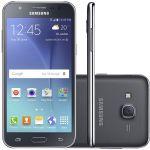 Samsung Galaxy J5 (2015) Klass C