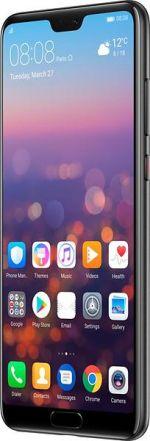 Huawei P20 Pro *DEMO*