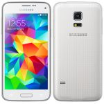 Samsung Galaxy S5mini (16GB) Klass B