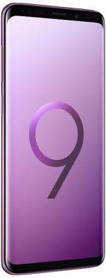 Samsung Galaxy S9 Plus - 64GB - Ram A, Skärm B+