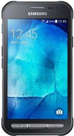 Samsung Galaxy Xcover 3 (8GB) -  Klass A+