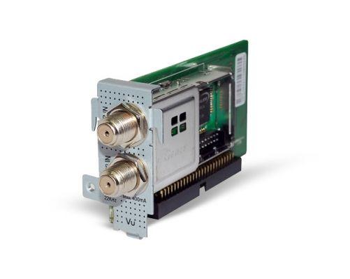 digitalbox med dubbla tuners