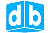 DB-logga